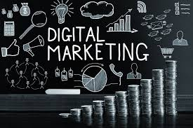 What Is The Difference Between Digital Marketing And Traditional Marketing?