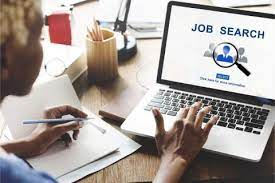 Tips to Get Government Jobs