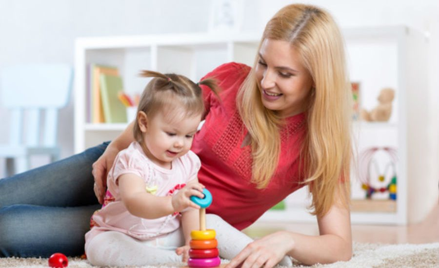 3 Tips To Entertain With Kids – 5 Ideas That Will Give You the Right Excitement