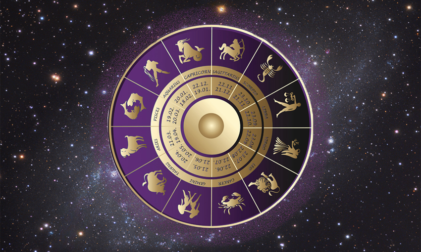 Relationship Between Numerology and Human's Life