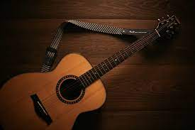 Learn to Play Acoustic Guitar – An Advantage to Learning to Play Electric Guitar