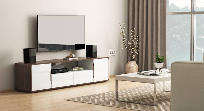 Cheap TV Stands For Your Modern Living Room